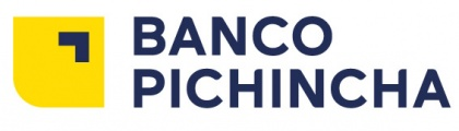 logo-banco